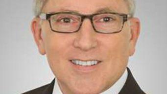 Man Found Dead in Chicago Garage Was Highland Park Attorney