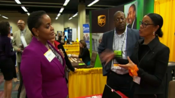 52nd Annual Chicago Business Fair for Minorities Returns