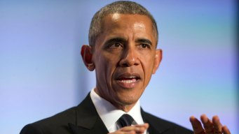 Army Capt. Sues Obama for Fight Against ISIS
