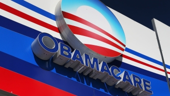 Why Obamacare Name May Have Done More Harm Than Good