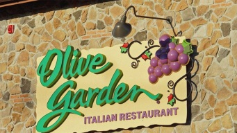 Olive Garden Debuts New Kind of 'Never Ending' Deal