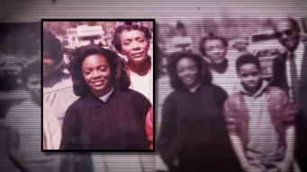 A Look Back at Lori Lightfoot's Journey to Becoming Mayor
