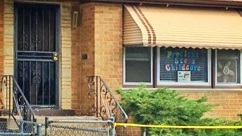 Teen Fatally Shot Himself at South Side Day Care: Officials