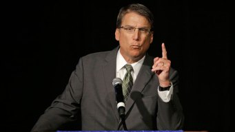 Appeals Court Rejects Strict NC Voting Law