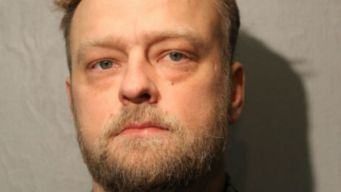 Chicago Trader Charged With Killing Longtime Friend