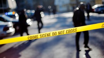 1 Killed, 20 Wounded in Thursday Shootings Across City