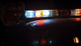 No Suspect Found After Plainfield Barricade Situation
