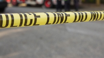 Chicago Boy Shot in Thigh on Way to School