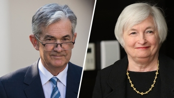 How Trump's Pick to Lead Fed Could Differ From Today's Chair