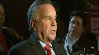 Daley: Rahm Played Blame Game With Teachers