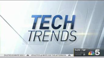 Tech Trends: PicoBrew