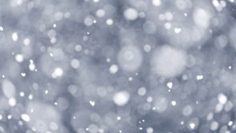 Chicago Area Could See Season's First Snowflakes Wednesday