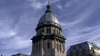 Senate Budget Plan Could End Illinois' Ongoing Stalemate