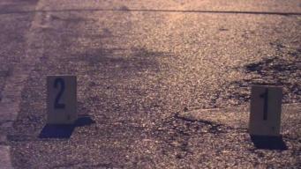 Teen Fatally Shot in Austin