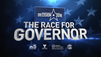 How to Watch the Democratic Gubernatorial Forum Live