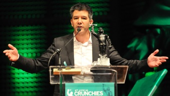 Mother of Uber CEO Travis Kalanick Killed in Boat Accident