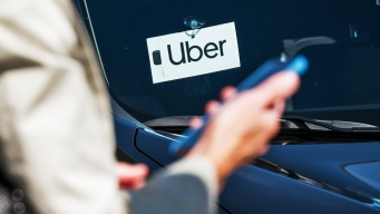 Uber to Test Chinese Electric Vehicles in Chicago
