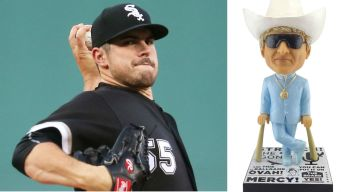 White Sox Announce Attendees, Giveaways for SoxFest