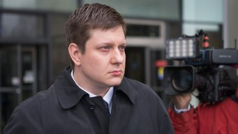 Court: Judge in Laquan McDonald Case Can't Seal All Filings