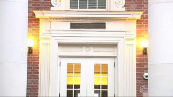 Vanderbilt to Remove 'Confederate' Inscription