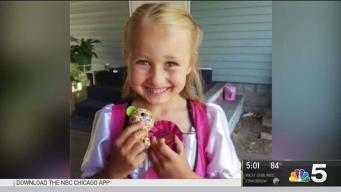 Family Mourns Death of 5-Year-Old in Hit and Run