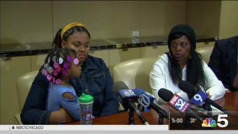 Family Files Suit Over Fatal Crash