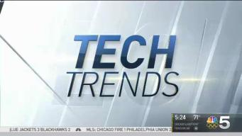 Tech Trends: OnlineMedEd
