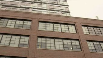 Responds: Bucktown Residents Furious at Unfinished Project