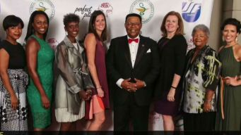 Foundation to Hold Gala Supporting Scholarship Fund