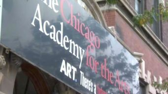 Songwriter Looks to Give Back to Chicago School
