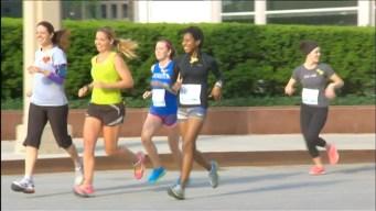 2013 Marathon Training Tip #4