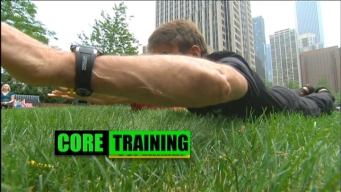 2013 Marathon Training Tip #8