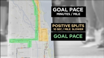 2013 Marathon Training Tip #13