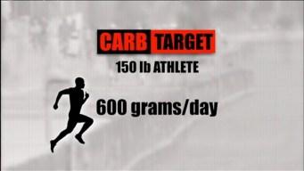 2013 Marathon Training Tip #15