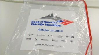 2013 Marathon Training Tip #17