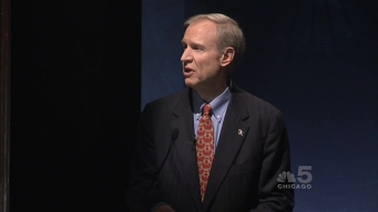Republican Candidates Discuss Reinstating Death Penalty