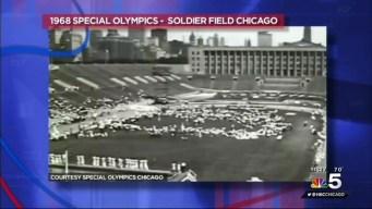 Chicago Alderman Runs Chicago Marathon for Charity