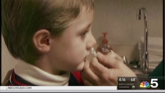 Health Officials Reveal Changes to New Flu Vaccine