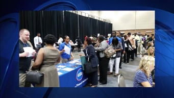 Making a Difference: Chicago Urban League