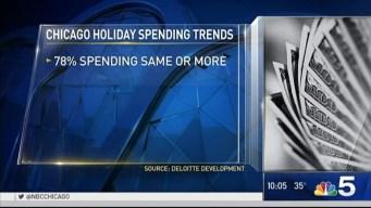 Black Friday Shopping Habits Shift