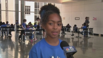 After-School Chicago Program 'Invests in Chess'