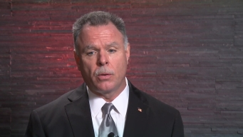 McCarthy Pleased With Poll Results