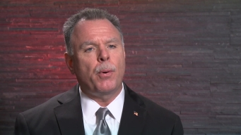 McCarthy Discusses Relationship With Emanuel
