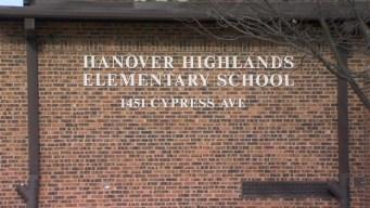 Illinois Girl, 11, Can Take Medical Marijuana at School, Judge Agrees