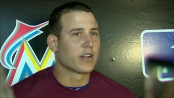 Anthony Rizzo Defends Shooting Survivors