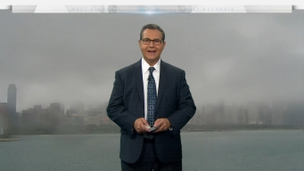 Chicago Weather Forecast: Fall Returns