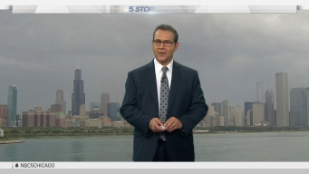 Chicago Weather Forecast: A Tale of Two Seasons