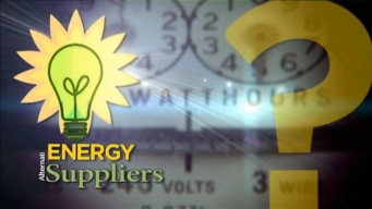 Energy for Sale: Is It Worth It?