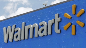 Walmart Gets Pushback On 'No Holiday Pay' Policy