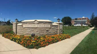 4th Ex-Wheaton Football Player Pleads Guilty in Hazing Case